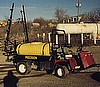 Turf Sprayers